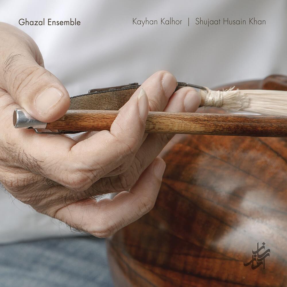 Ghazal Ensemble